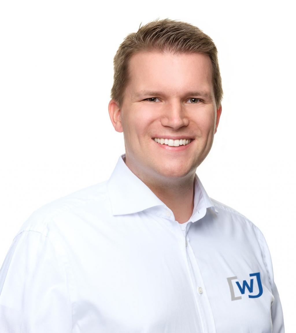 Christoffer Wiese