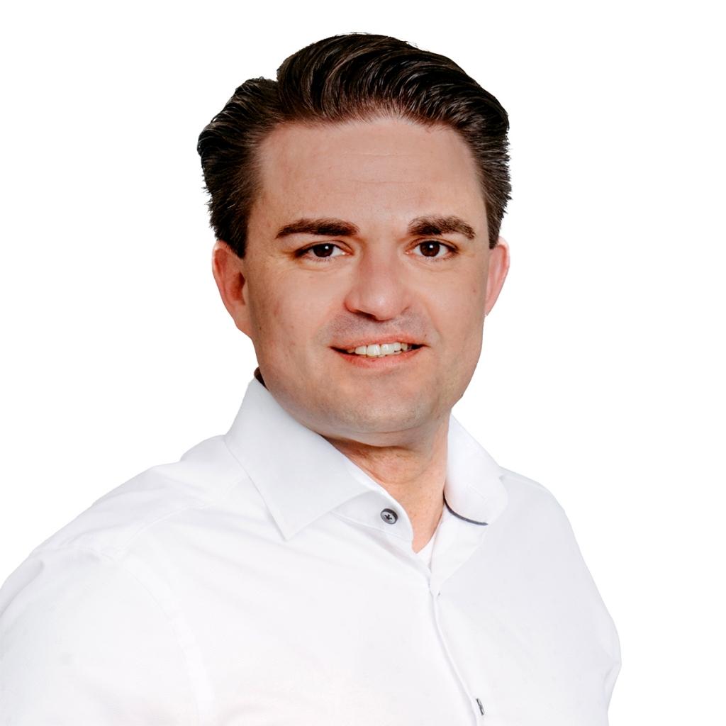 Chris Wägerle