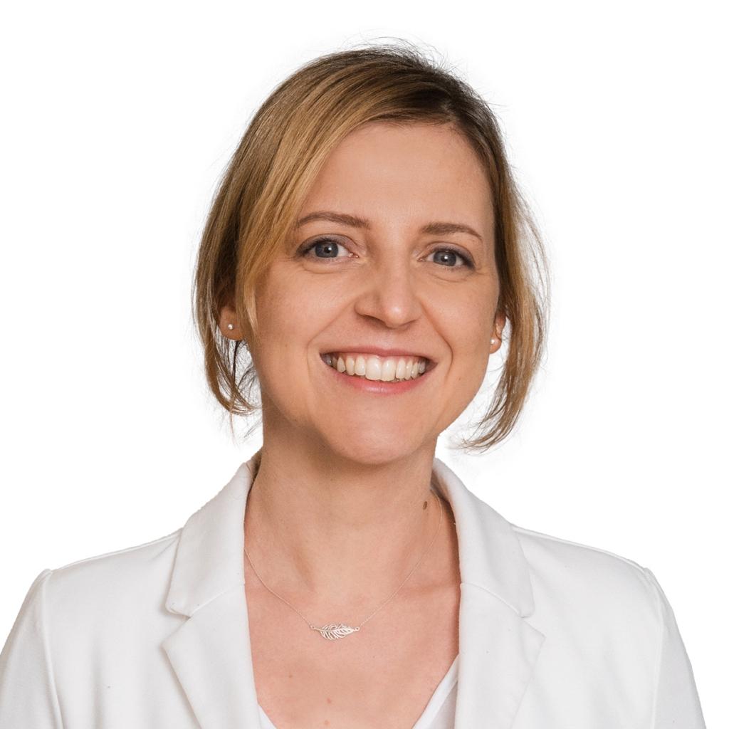 Cäcilia Schallwig